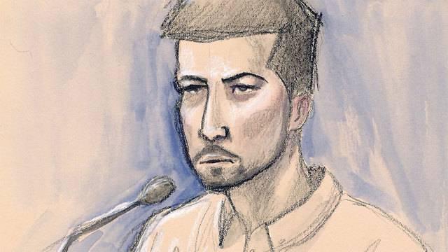 Urteil im Fall Rupperswil - wird Thomas N. verwahrt?