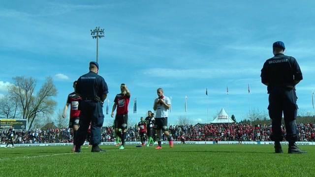 FC Aarau scheitert mit neuem Trainer gegen Sion