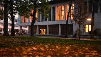 Die Universität Basel untersucht die Auswirkungen des Corona-Stress. Alle anderen Studien mussten auf Eis gelegt werden.