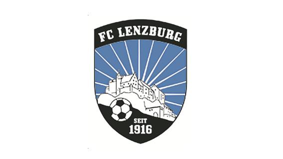 FC Lenzburg.