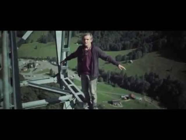 Trailer von Chrieg