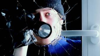 Grosser Rat spricht zähneknirschend «Crime Stop»-Millionen