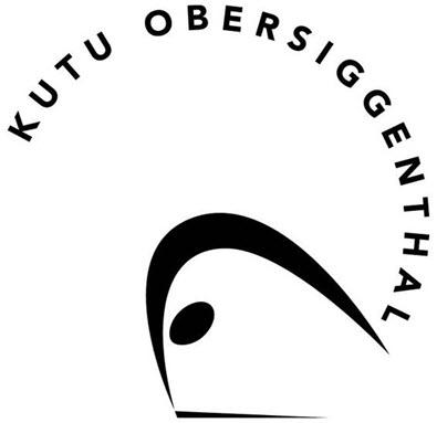 Kunsturnerinnen-Riege Obersiggenthal