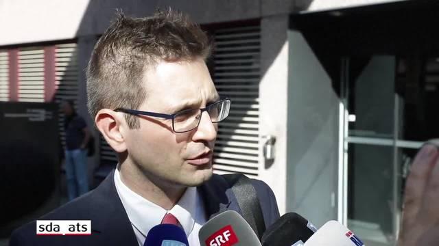 """Anwalt des Mädchens nach Larible-Prozess: """"Widersprüche in Aussagen des Beschuldigten"""""""