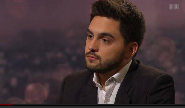 Wermuth: «In der Schweiz gibt es niemanden der im Sport so viel verdient»