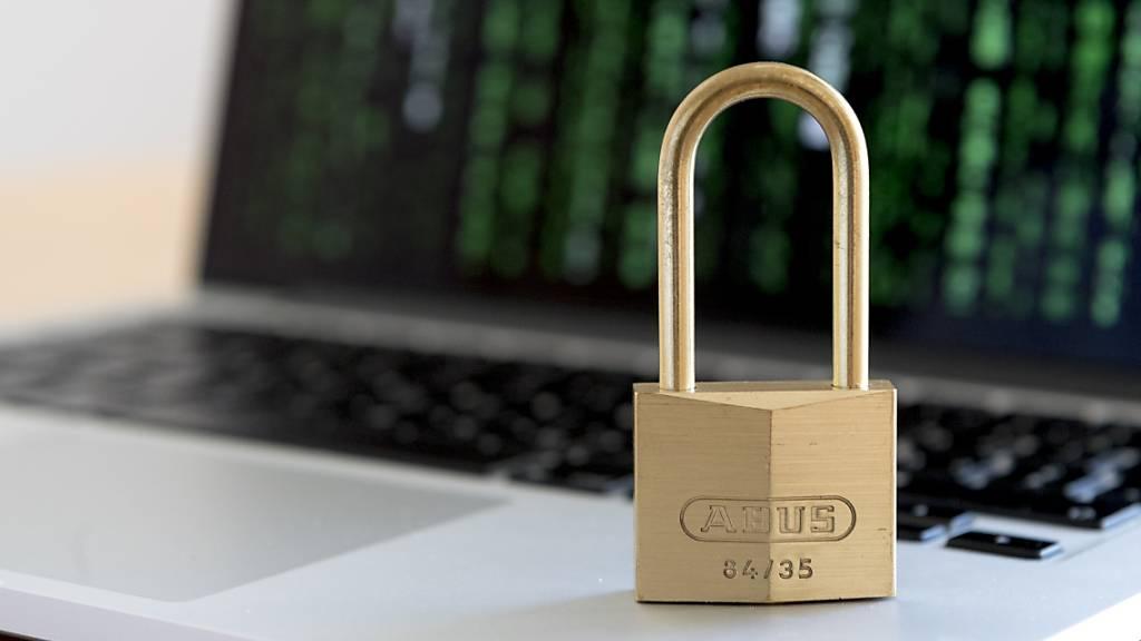 Ständeratskommission will schärferes Datenschutzgesetz