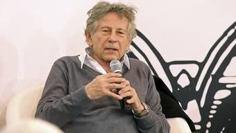Roman Polanski ist Präsident der César-Verleihung - Grund für einige Leute, seinen vor Jahrzehnten begangenen Missbrauch an einer 13-Jährigen wieder hervorzukramen. (Archivbild)