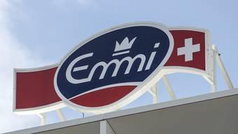Das Schweizer Unternehmen Emmi hat gute Zahlen für das letzte Geschäftsjahr vorgelegt.