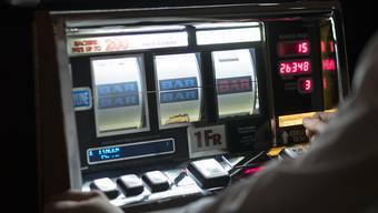 In den letzten Jahrzehnten hat sich im Schweizer Glücksspiel viel verändert. So wurden Casinos in der Schweiz erst ab 2003 betrieben.