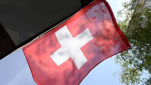 Eine Schweizer Delegation reist im Juni an die Europa-Spiele