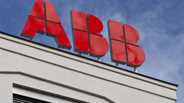 ABB kauft niederländische Firma