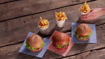 Wie gesund ist Fett? Das Gesundheitsmagazin «CheckUp» hat Experten um ihre Einschätzung gebeten.