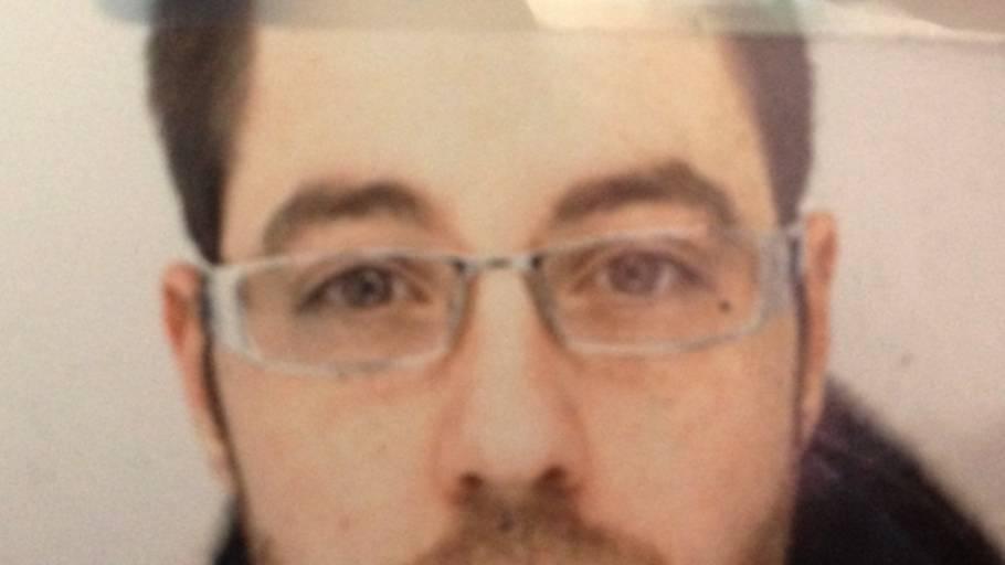 29jähriger Mann aus Emmenbrücke im Engadin vermisst