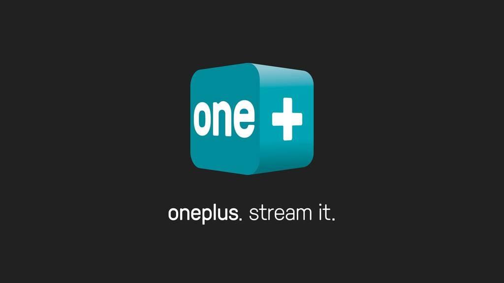 «Oneplus»: Die Schweiz bekommt eine neue Streaming-Plattform