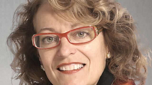 Die Gewerkschaft Unia entlässt ihre Kaderfrau Julia Gerber Rüegg. (Archiv)