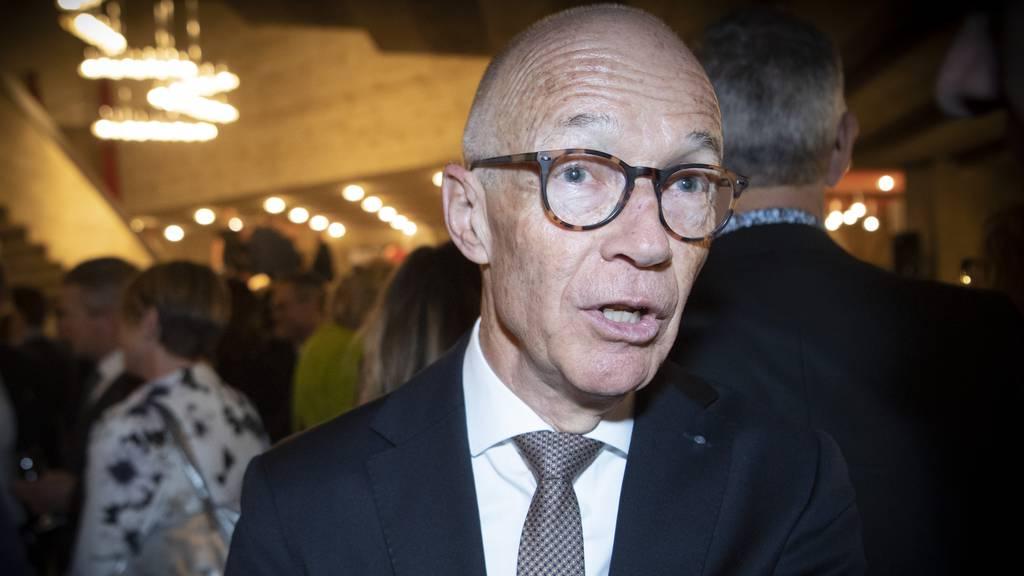 Das schmerzt Stadtpräsident Thomas Scheitlin am stärksten