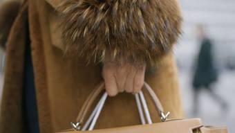 Pelz ist laut Tierschutz nicht immer gut deklariert (Symbolbild)