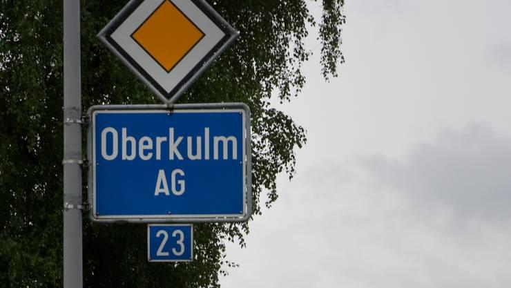 5 Franken pro Einwohner beträgt der Gemeindebetrag für das Projekt «Impuls – zusammenleben aargauSüd» jährlich. Im Oberkulmer Budget 2017 ist dafür ein Betrag von rund 13 400 Franken eingestellt.