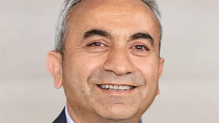 Mustafa Atici, SP