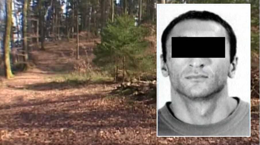 Mordfall Neuenhof: Hautpverdächtiger aus U-Haft entlassen (28.01.2013)