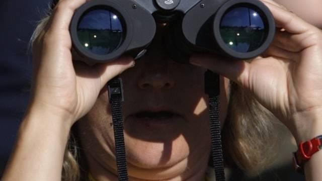 Norweger offenbar durch US-Geheimdienst überwacht (Symbolbild)