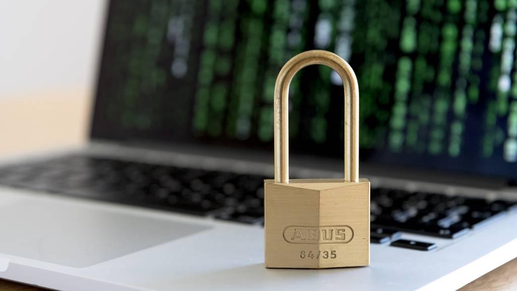 Cyberkriminlatität 02