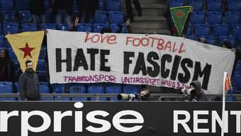 FCB Trabzon