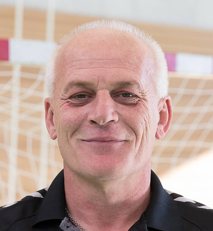 Jürgen Brandstaeter