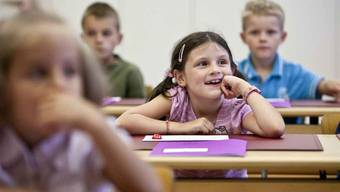 Am 10. August beginnt die Schule wieder. In Basel hält man an Ganzklassenunterricht fest.