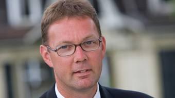 Peter V. Kunz ist Professor für Wirtschaftsrecht an der Universität Bern.