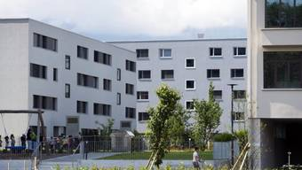 Referenzzinssatz für Wohnungsmieten bleibt rekordtief (Symbolbild)