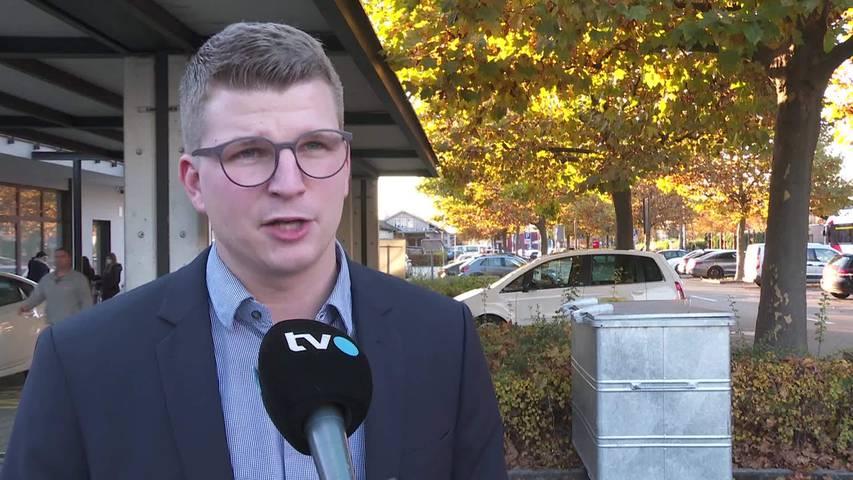 Corona-Krise: Ostschweizer Politiker zu Bundesentscheiden