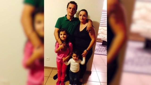 Dintikon will Familie nicht einbürgern
