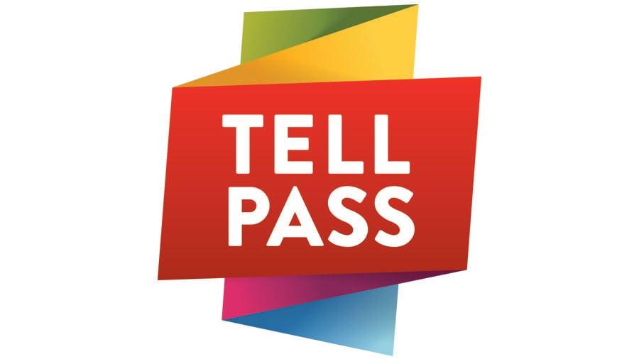 Tell Pass