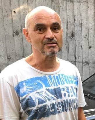 Martin Noetzli