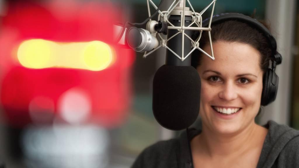 HIT 600: DIE TOP 3 VON Selina Linder