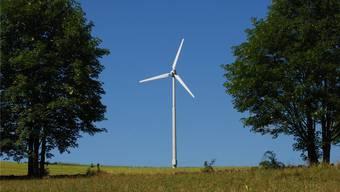 Nachhaltige Energienutzung ist rentabel geworden. Das gilt schon länger für die Wärmedämmung von Gebäuden und für Solarthermie (Warmwasser-Kollektoren). Dank sinkender Preise entwickeln sich auch die Fotovoltaik (Sonnenstrom) und die Windkraft in diese Richtung.