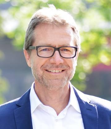 – Alexander Meyer, Inhaber KAPAG