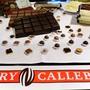 Barry Callebaut expandiert nach Australien.