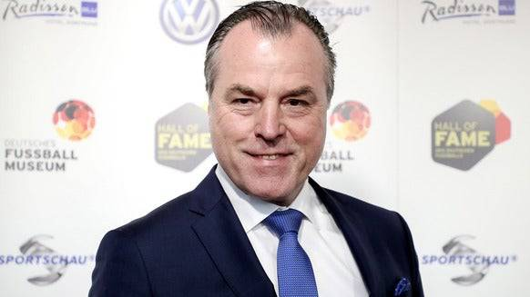 Auch Clemens Tönnies, Chef des Fleischkonzerns, musste in Quarantäne.