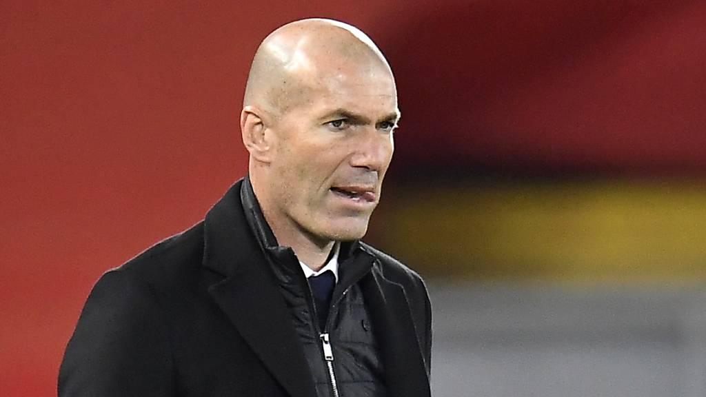 Spitzenduelle in Barcelona und Madrid