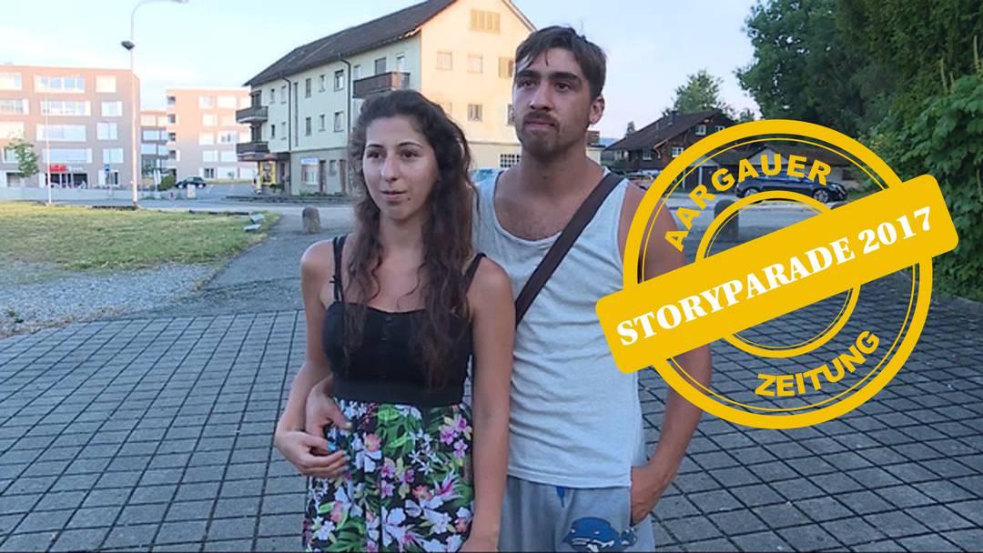 Buchs: Junge Türkin als Schweizermacher-Opfer – «Ich kann es nicht verstehen»