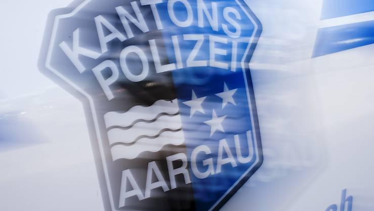Beide Unfallverursacher wurden bei den zuständigen Staatsanwaltschaften zur Anzeige gebracht, schreibt die Kantonspolizei. (Symbolbild)