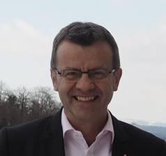 Franco Mazzi, Grossrat FDP
