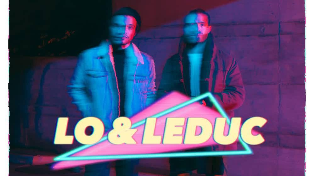 LO & LEDUC - 079