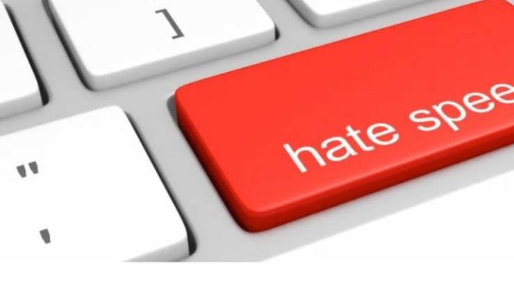 """Das Projekt """"Stop Hate Speech"""" von Alliance F will gegen Anfeindungen und Diskriminierung im Internet vorgehen."""