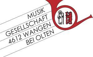 Musikgesellschaft Wangen bei Olten