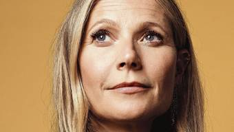 Zum Wahnsinnigwerden schön, erfolgreich und tiefenentspannt: Gwyneth Paltrow.