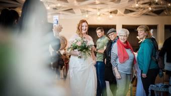 Hochzeitsmesse_D50_0170