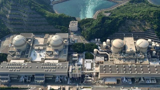 Die IAEA attestiert den japanischen AKW eine genügende Sicherheit